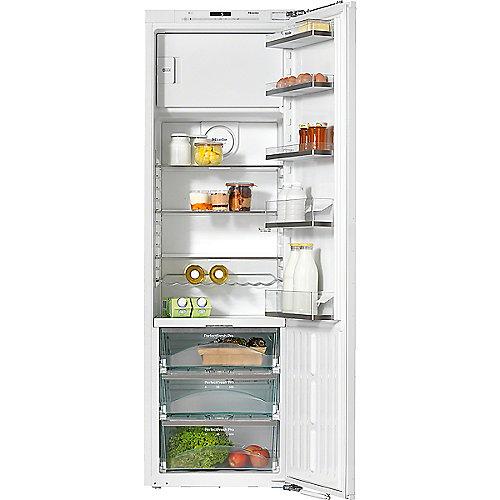 Miele K 37683 iDF Einbau Kühlschrank mit Gefrierfach A 178,8cm
