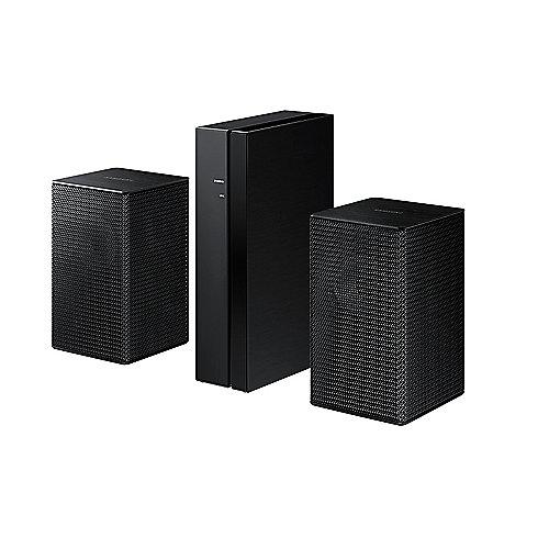 Samsung SWA-9000S Wireless Rear Kit für HW-MS750/751, MS6500/6501, MS650/651 | 8806088681535