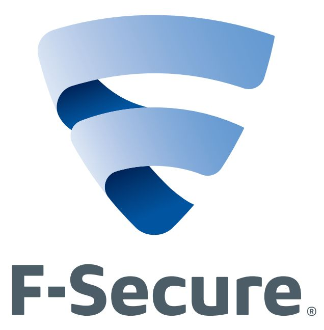 F-Secure Protection Service for Business Win 1 Jahr 1-24 User