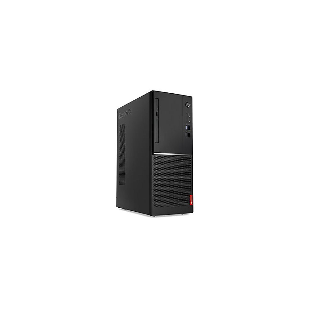 Lenovo ThinkCentre V520 10NK0021GE MT i3-7100 4GB/500GB HDD HD630 DVD±RW W10P
