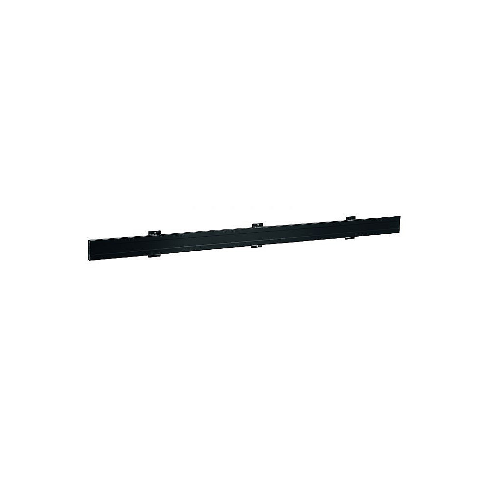 Vogels PFB 3427 Adapterbar 2765mm Connect-it schwarz