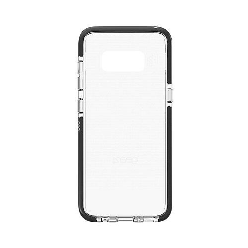 Piccadilly für Samsung Galaxy S8, schwarz | 4895200202950