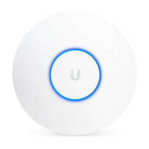 Ubiquiti UniFi UAP-AC-HD Dualband WLAN Access Point indoor & outdoor Wave2