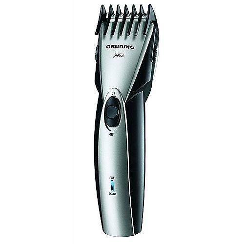 MC 3140 Haar- und Bartschneider silber/schwarz   4013833625223