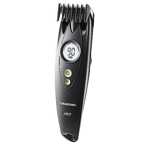 MC 9440 Profi Haar- und Bartschneider schwarz   4013833009498