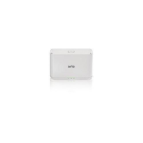 Netgear Arlo Pro VMB4000 Basisstation mit eingebauter Sirene für Arlo / Pro | 0606449113662