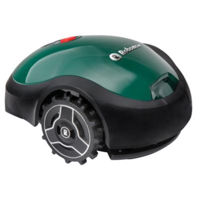 Robomow  RX20u Mähroboter   7290109390307