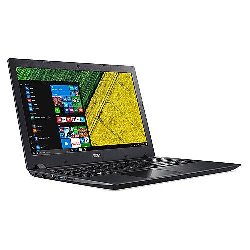Acer Aspire 3 A315-32-P2JM 15,6 FHD Pentium N5000 4GB/1TB+128GB SSD Win10″ | 4713883887519