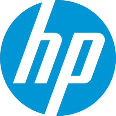 HP  Drucker Batterie Lithium-Ionen Akku für Officejet 200 202 250 252 Mobile | 0889296783954