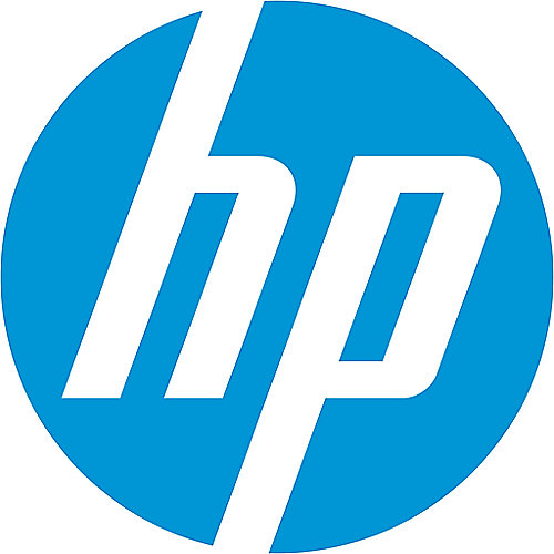 HP Drucker Batterie Lithium-Ionen Akku für Officejet 200 202 250 252 Mobile