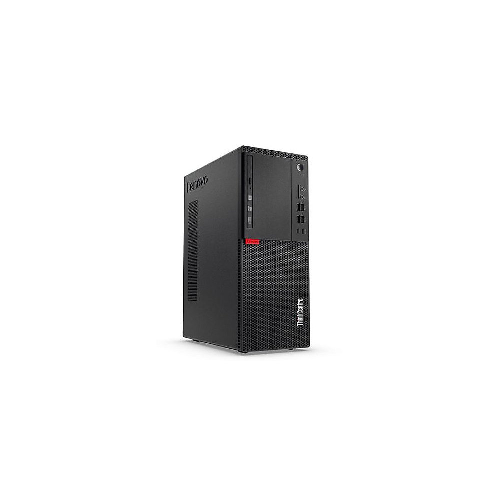 Lenovo ThinkCentre M710t 10M9003XGE i3-7100 4GB/500GB DVD-RW W10P
