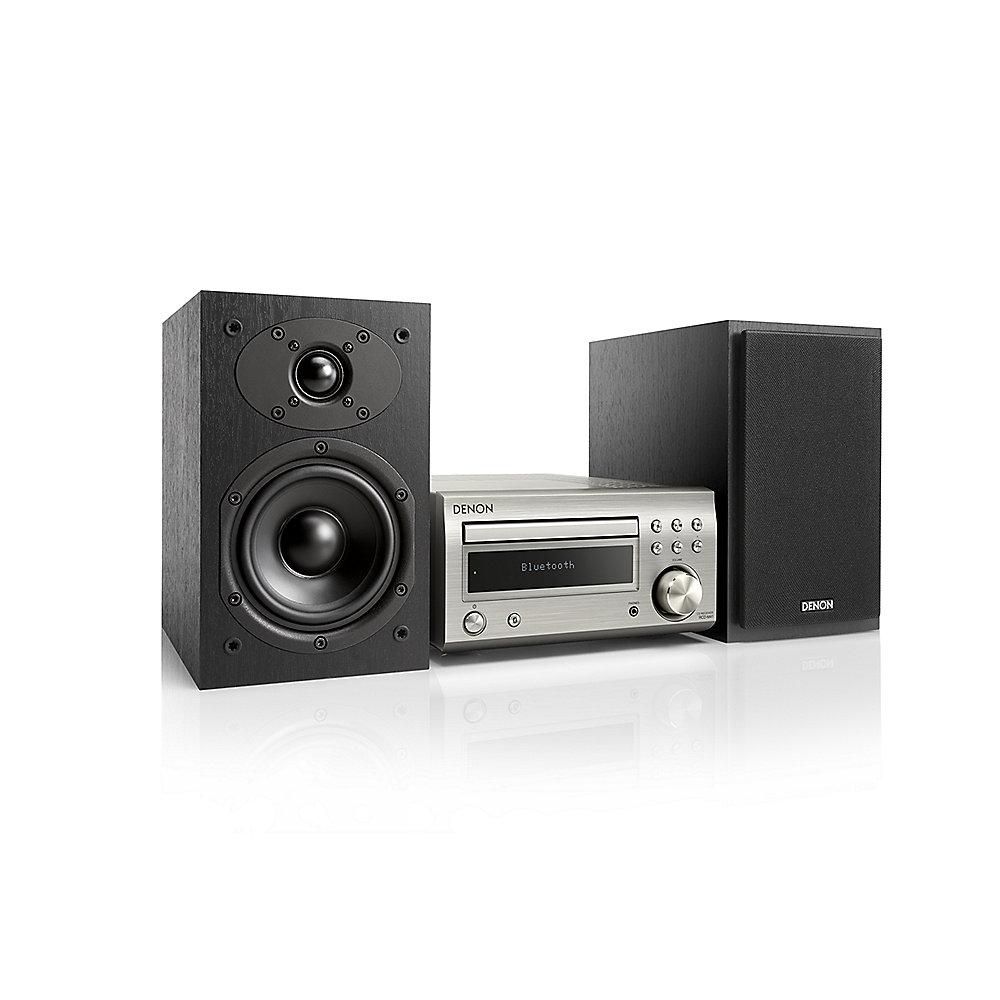 Ausgezeichnet Sony Surround Sound Lautsprecheranschlüsse Ideen ...