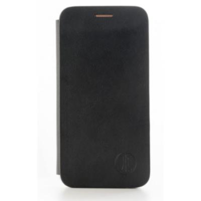 JT Berlin  FolioCase Schöneberg für Samsung Galaxy A3 (2017), schwarz   4260464221724