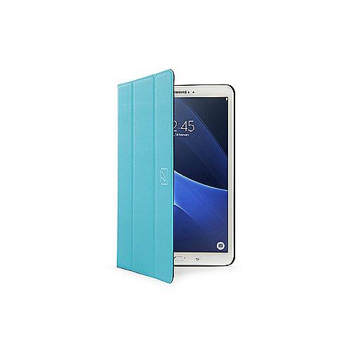 Tucano Tre Schutzhülle für Samsung Galaxy Tab S3 9.7 blau | 8020252083134