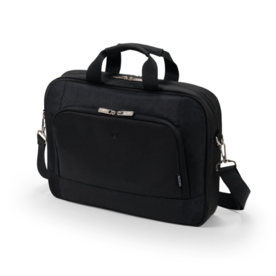 Dicota  Top Traveller BASE Notebooktasche 39,6cm (15-15,6″) | 7640158665343