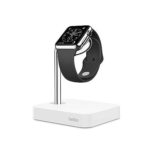 Belkin Valet™ Apple Watch Ladedock