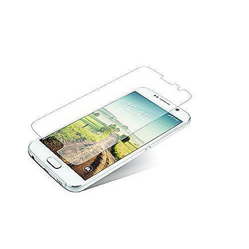 ZAGG InvisibleSHIELD Glass für Samsung Galaxy S6