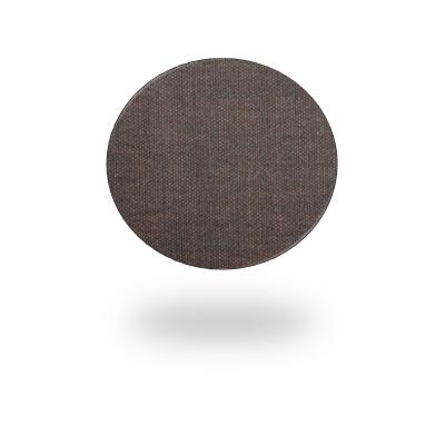 Bang & Olufsen B&O PLAY Cover A9 Fronttextilbespannung für das A9 Soundsystem Dark Rose   5705260059243