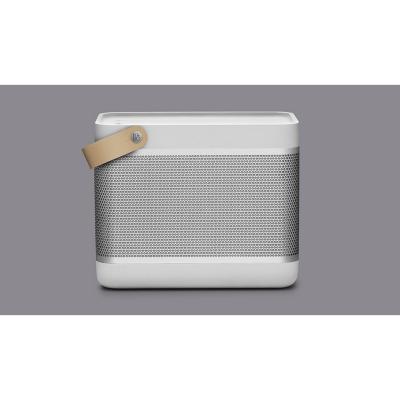 Bang & Olufsen B&O PLAY BeoLit 17 Portabler Bluetooth-Lautsprecher – natural | 5705260065084