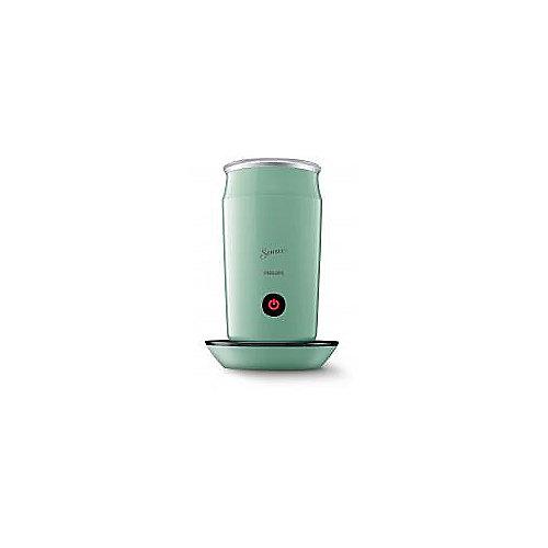 Philips  CA6500/10 Milchaufschäumer 120 ml grün | 8710103809227