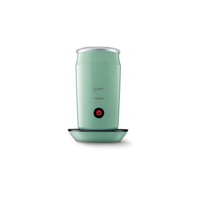 Senseo Philips  CA6500/10 Milchaufschäumer 120 ml grün | 8710103809227