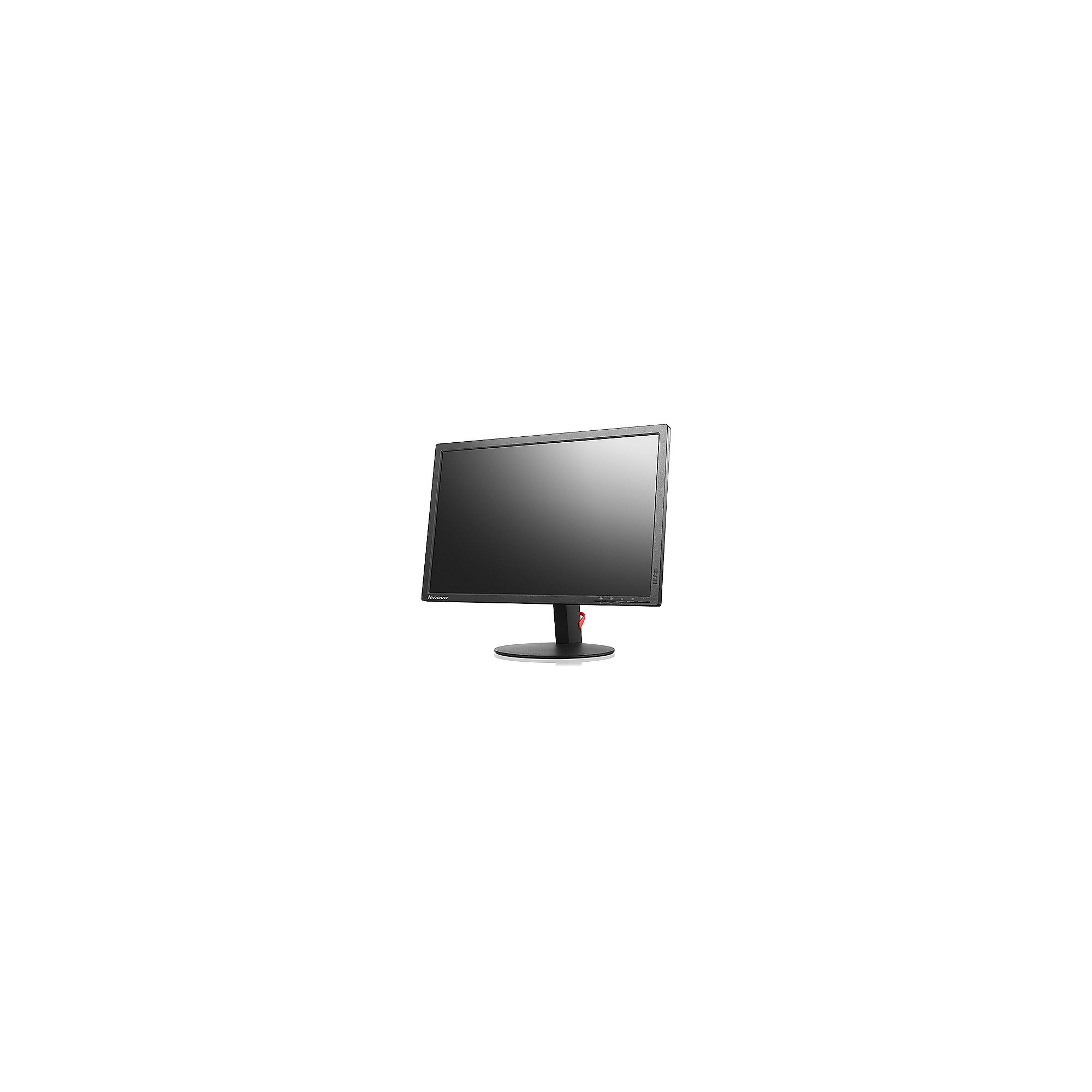 "Lenovo ThinkVision T2254 22"" (56cm) TN VGA/DVI 5ms 1000:1"