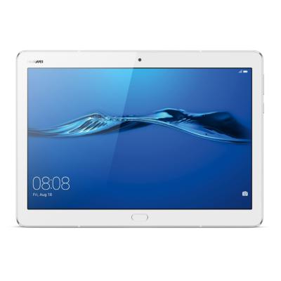Huawei  MediaPad M3 Lite 10 Tablet LTE 32 GB weiß | 6901443178292