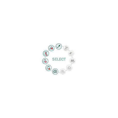 Kaspersky Endpoint Security for Business Select 5-9 1 Jahr