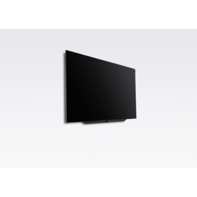 Loewe  bild 7.77 195cm 77″ OLED UHD 2x DVB-T2HD/C/S2 WLAN Smart TV | 4011880161831