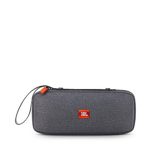 JBL Charge 3 Carrying Case Tragetasche für Charge 3