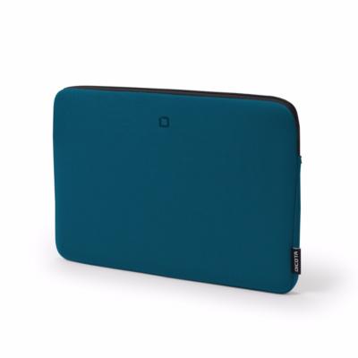 Dicota  Skin BASE Schutztasche 31,75cm (12″-12,5″) blau | 7640158665008