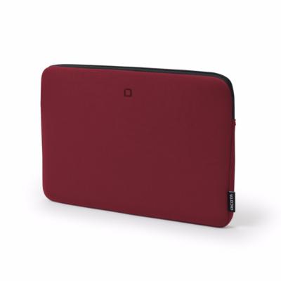Dicota  Skin BASE Schutztasche 39,62cm (15″-15,6″) rot | 7640158665053