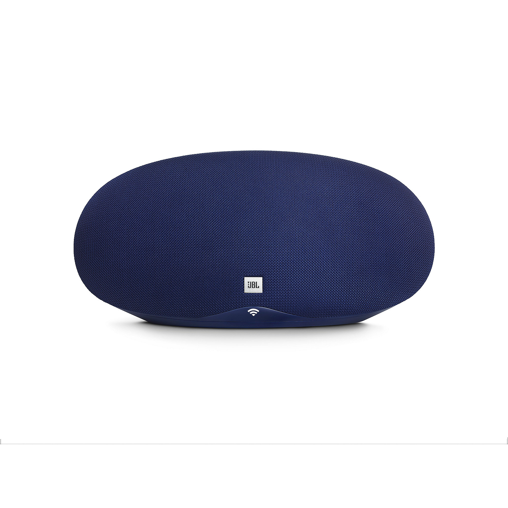 JBL Playlist blau Wireless HD Lautsprecher Multiroom/Bluetooth