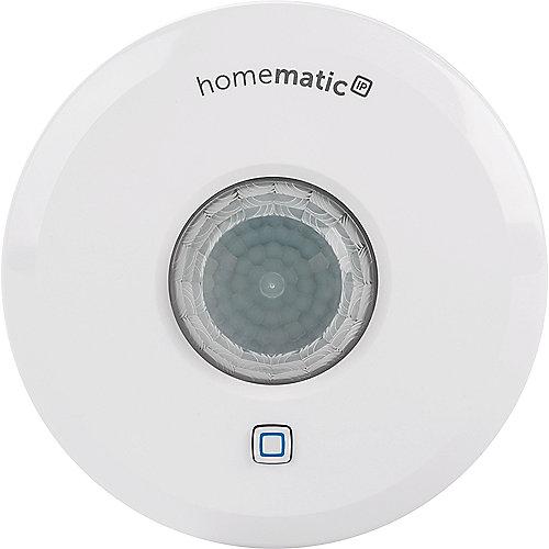 Homematic IP Präsenzmelder – innen HmIP-SPI