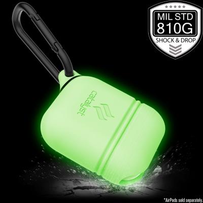 Catalyst  AirPods Wasserdichtes Case Glow in the dark   4897041791259