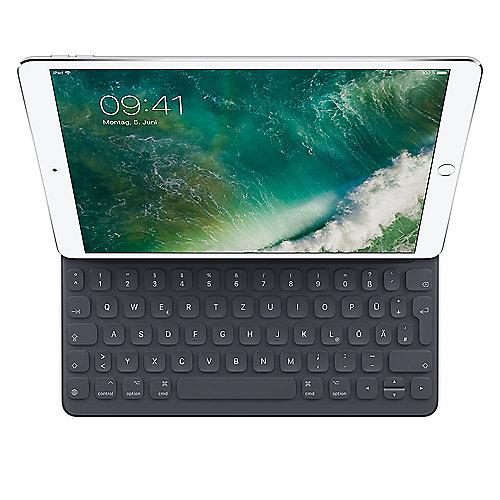 apple smart keyboard f r das 10 5 ipad pro deutsches. Black Bedroom Furniture Sets. Home Design Ideas