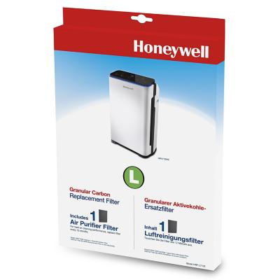 Honeywell  HRF-L710E Aktivkohle-Ersatzfilter für HPA710WE | 4022167710000