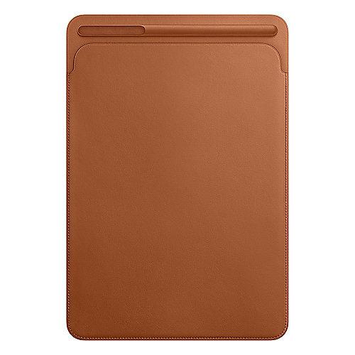 Apple Lederhülle für 10,5´´ iPad Pro Sattelbraun