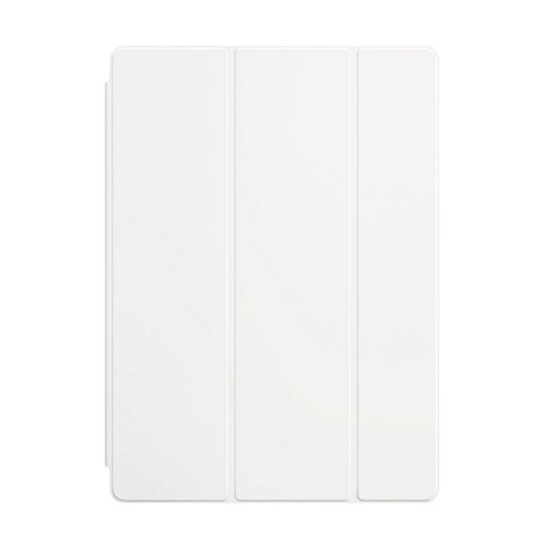 Apple Smart Cover für 12,9'' iPad Pro Weiß