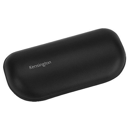 Kensington ErgoSoft Handgelenkauflage für Standardmaus | 0085896528029