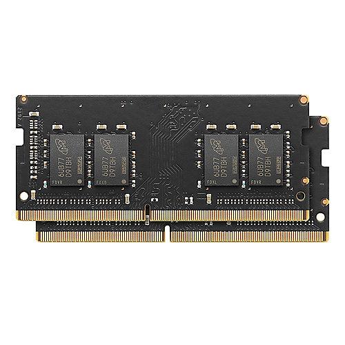 Apple Memory Module 16GB (2x8GB) 2400MHz DDR4 S...