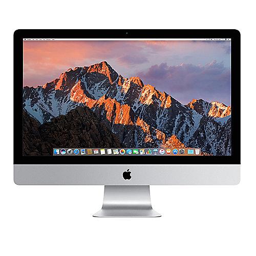 "CP1004-240 Apple iMac 27"" Retina 5K 2017 3,4/16/512GB SSD RP570 MM + MK BTO"