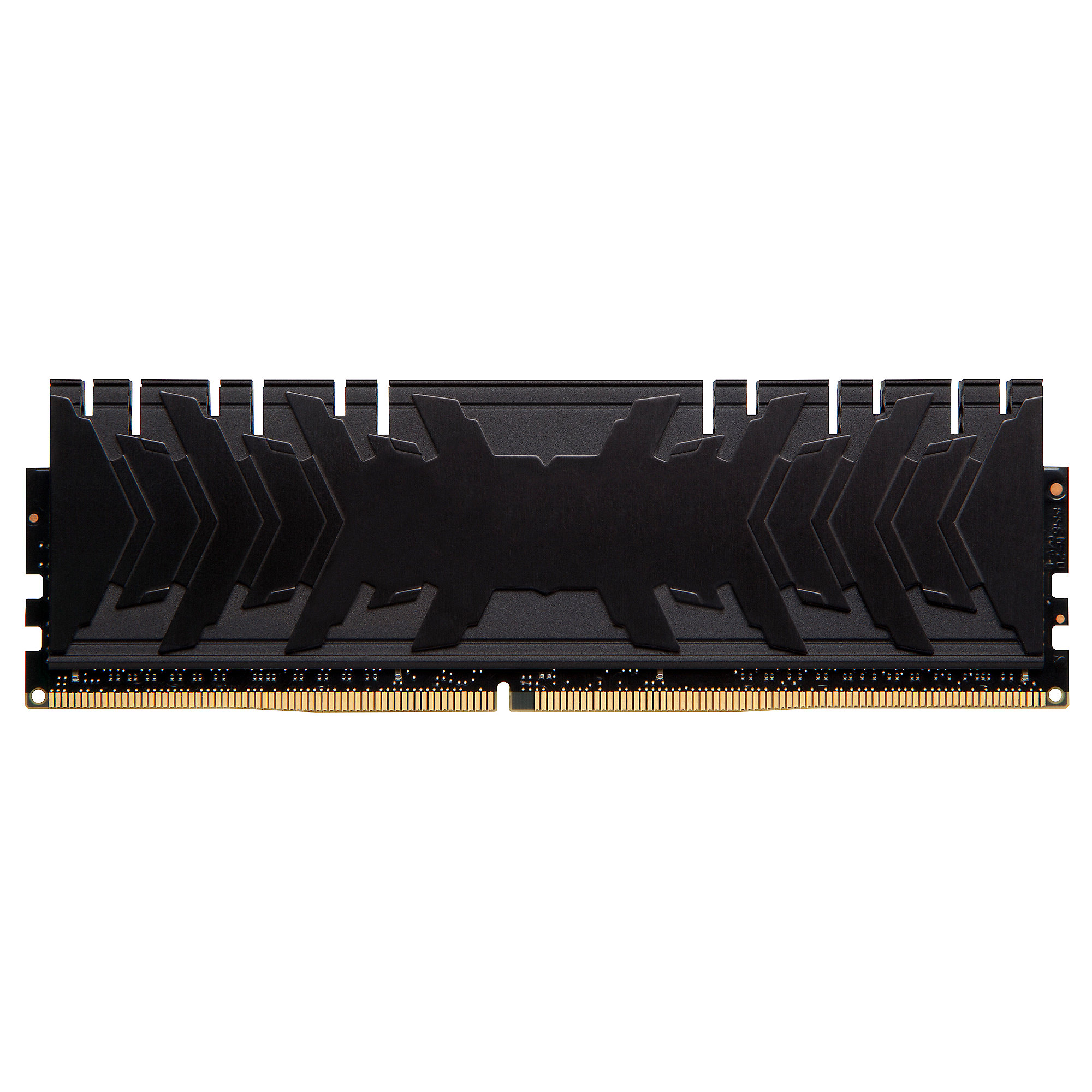 32GB (4x8GB) HyperX Predator DDR4-3333 CL16 RAM Kit