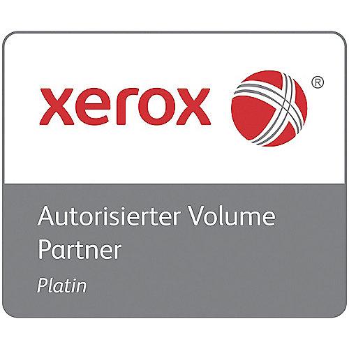Xerox 6515SP3 Garantieverlängerung auf 3 Jahre Vor-Ort WorkCentre 6515 | 0095205847154
