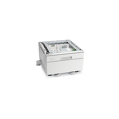 Xerox 097S04907 Medienfach / Papierzuführung 520 Blatt mit Unterschrank | 0095205843170