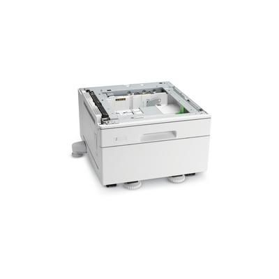 Xerox  097S04907 Medienfach / Papierzuführung 520 Blatt mit Unterschrank   0095205843170