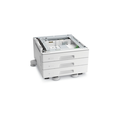 Xerox  097S04908 Medienfach / Papierzuführung 1.560 Blatt in 3 Trays   0095205843187