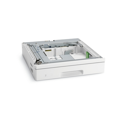 Xerox  097S04910 Medienfach / Papierzuführung 520 Blatt | 0095205843163