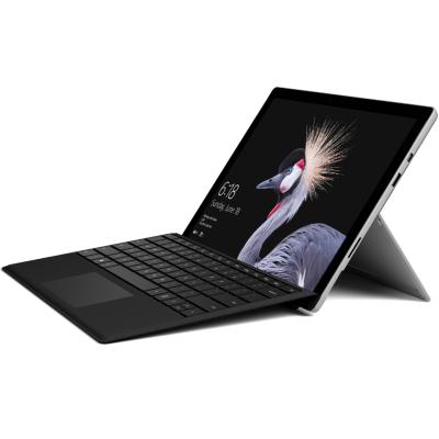 Microsoft Surface Pro 12,3