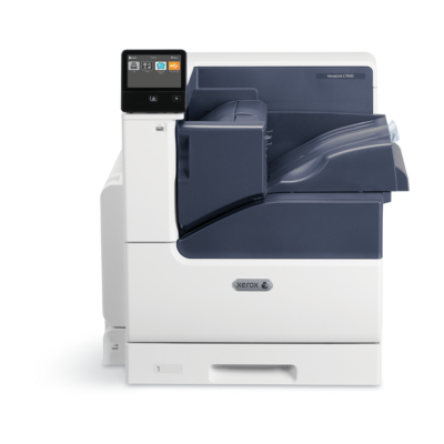 Xerox  VersaLink C7000N A3 Farblaserdrucker LAN + lebenslange Garantie* | 0095205845693